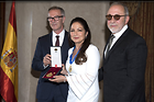 Celebrity Photo: Gloria Estefan 1200x800   104 kb Viewed 17 times @BestEyeCandy.com Added 176 days ago