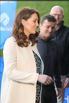 Celebrity Photo: Kate Middleton 1200x1803   152 kb Viewed 9 times @BestEyeCandy.com Added 40 days ago