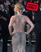 Celebrity Photo: Jennifer Lawrence 2844x3600   1.6 mb Viewed 0 times @BestEyeCandy.com Added 25 hours ago