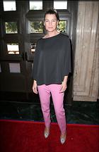 Celebrity Photo: Ellen Pompeo 1200x1848   243 kb Viewed 14 times @BestEyeCandy.com Added 34 days ago