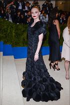 Celebrity Photo: Kate Bosworth 1200x1803   353 kb Viewed 29 times @BestEyeCandy.com Added 52 days ago