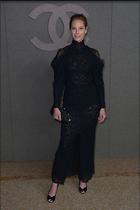 Celebrity Photo: Christy Turlington 1200x1800   274 kb Viewed 20 times @BestEyeCandy.com Added 138 days ago