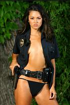 Celebrity Photo: Paula Garces 1800x2700   438 kb Viewed 70 times @BestEyeCandy.com Added 210 days ago
