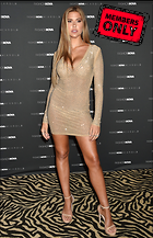 Celebrity Photo: Kara Del Toro 2400x3714   2.3 mb Viewed 2 times @BestEyeCandy.com Added 2 days ago