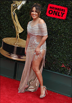 Celebrity Photo: Adrienne Bailon 2422x3500   4.2 mb Viewed 3 times @BestEyeCandy.com Added 286 days ago