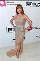 Celebrity Photo: Jane Seymour 860x1312   91 kb Viewed 32 times @BestEyeCandy.com Added 46 days ago