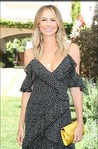 Celebrity Photo: Stacy Keibler 1200x1815   369 kb Viewed 17 times @BestEyeCandy.com Added 24 days ago