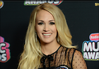 Celebrity Photo: Carrie Underwood 3000x2079   1.2 mb Viewed 17 times @BestEyeCandy.com Added 55 days ago