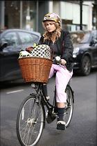 Celebrity Photo: Helena Bonham-Carter 1200x1800   245 kb Viewed 87 times @BestEyeCandy.com Added 341 days ago
