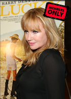 Celebrity Photo: Rebecca DeMornay 3257x4570   2.3 mb Viewed 0 times @BestEyeCandy.com Added 85 days ago