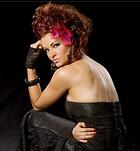 Celebrity Photo: Maria Kanellis 359x388   18 kb Viewed 28 times @BestEyeCandy.com Added 126 days ago