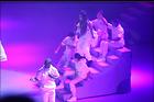 Celebrity Photo: Ariana Grande 3500x2333   568 kb Viewed 18 times @BestEyeCandy.com Added 94 days ago