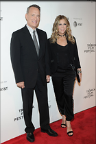 Celebrity Photo: Rita Wilson 1200x1800   170 kb Viewed 27 times @BestEyeCandy.com Added 27 days ago