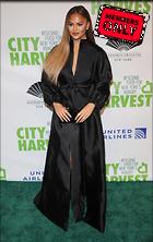 Celebrity Photo: Christine Teigen 3000x4752   2.0 mb Viewed 4 times @BestEyeCandy.com Added 4 days ago