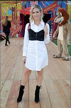 Celebrity Photo: Brittany Snow 1200x1810   221 kb Viewed 40 times @BestEyeCandy.com Added 36 days ago