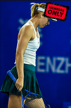 Celebrity Photo: Maria Sharapova 1974x3000   1.4 mb Viewed 3 times @BestEyeCandy.com Added 43 hours ago