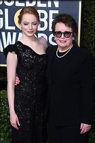 Celebrity Photo: Emma Stone 1200x1790   210 kb Viewed 24 times @BestEyeCandy.com Added 59 days ago