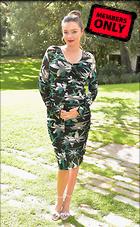 Celebrity Photo: Miranda Kerr 1400x2267   2.2 mb Viewed 2 times @BestEyeCandy.com Added 3 days ago