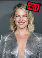 Celebrity Photo: Ali Larter 2500x3500   3.7 mb Viewed 2 times @BestEyeCandy.com Added 67 days ago