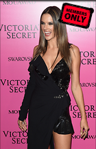 Celebrity Photo: Alessandra Ambrosio 2534x3945   1.6 mb Viewed 1 time @BestEyeCandy.com Added 13 days ago