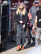 Celebrity Photo: Emma Stone 1200x1588   312 kb Viewed 8 times @BestEyeCandy.com Added 25 days ago