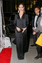 Celebrity Photo: Anne Hathaway 1200x1800   292 kb Viewed 35 times @BestEyeCandy.com Added 145 days ago