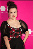 Celebrity Photo: Jennifer Tilly 1200x1800   283 kb Viewed 49 times @BestEyeCandy.com Added 44 days ago