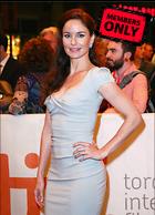 Celebrity Photo: Amy Nuttall 3032x4192   3.1 mb Viewed 0 times @BestEyeCandy.com Added 199 days ago