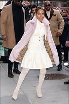 Celebrity Photo: Jada Pinkett Smith 1200x1800   270 kb Viewed 15 times @BestEyeCandy.com Added 50 days ago