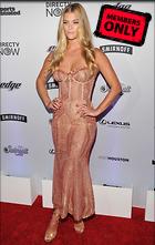 Celebrity Photo: Nina Agdal 2400x3788   1.4 mb Viewed 1 time @BestEyeCandy.com Added 16 days ago