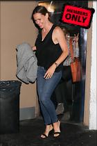 Celebrity Photo: Jennifer Garner 1774x2661   1.7 mb Viewed 0 times @BestEyeCandy.com Added 45 hours ago