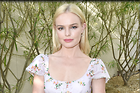 Celebrity Photo: Kate Bosworth 3000x2000   737 kb Viewed 12 times @BestEyeCandy.com Added 32 days ago