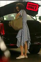Celebrity Photo: Emmy Rossum 1720x2585   3.0 mb Viewed 0 times @BestEyeCandy.com Added 11 hours ago