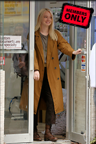 Celebrity Photo: Emma Stone 2604x3907   1.4 mb Viewed 0 times @BestEyeCandy.com Added 8 hours ago