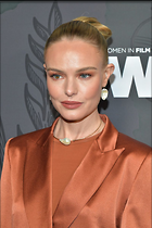 Celebrity Photo: Kate Bosworth 800x1199   105 kb Viewed 17 times @BestEyeCandy.com Added 85 days ago