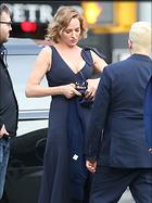 Celebrity Photo: Uma Thurman 1200x1605   166 kb Viewed 17 times @BestEyeCandy.com Added 17 days ago