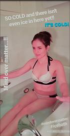 Celebrity Photo: Danica McKellar 640x1240   87 kb Viewed 28 times @BestEyeCandy.com Added 32 days ago