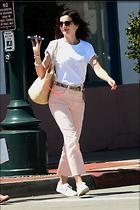 Celebrity Photo: Camilla Belle 2400x3600   901 kb Viewed 10 times @BestEyeCandy.com Added 90 days ago