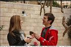 Celebrity Photo: Alona Tal 640x427   60 kb Viewed 19 times @BestEyeCandy.com Added 113 days ago