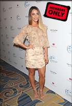 Celebrity Photo: Jessica Lowndes 2439x3600   2.5 mb Viewed 4 times @BestEyeCandy.com Added 87 days ago