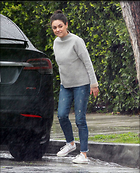 Celebrity Photo: Mila Kunis 3000x3709   1,120 kb Viewed 7 times @BestEyeCandy.com Added 15 days ago