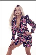Celebrity Photo: Ariana Grande 1280x1920   1.2 mb Viewed 36 times @BestEyeCandy.com Added 123 days ago