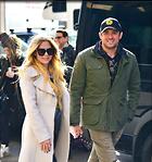 Celebrity Photo: Avril Lavigne 1200x1275   222 kb Viewed 17 times @BestEyeCandy.com Added 119 days ago