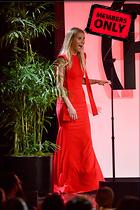 Celebrity Photo: Gwyneth Paltrow 2528x3793   1.5 mb Viewed 1 time @BestEyeCandy.com Added 53 days ago