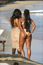 Celebrity Photo: Gabrielle Union 2200x3298   595 kb Viewed 40 times @BestEyeCandy.com Added 185 days ago