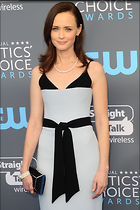 Celebrity Photo: Alexis Bledel 2100x3150   568 kb Viewed 22 times @BestEyeCandy.com Added 74 days ago