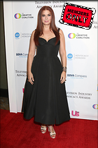 Celebrity Photo: Debra Messing 2333x3500   1.9 mb Viewed 1 time @BestEyeCandy.com Added 15 days ago
