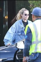 Celebrity Photo: Miley Cyrus 1200x1800   181 kb Viewed 6 times @BestEyeCandy.com Added 21 days ago