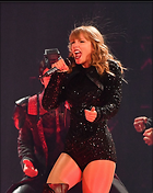 Celebrity Photo: Taylor Swift 1200x1505   313 kb Viewed 45 times @BestEyeCandy.com Added 90 days ago