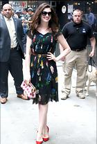 Celebrity Photo: Anne Hathaway 2400x3560   1.3 mb Viewed 32 times @BestEyeCandy.com Added 107 days ago